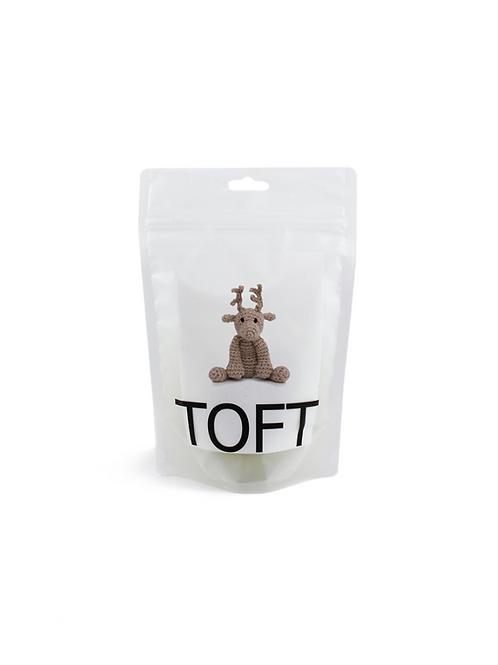 TOFT MINI Donna the Reindeer