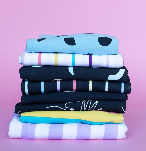 Fabrics_Insta.jpg