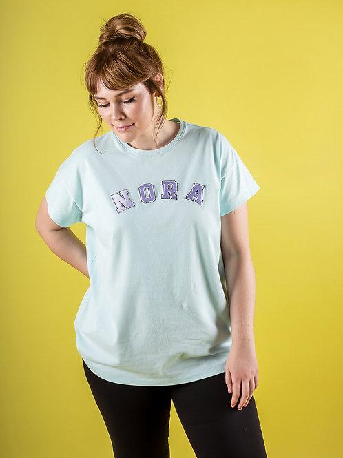 Make A Nora!