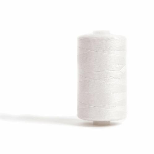 Overlocker Thread 1000m