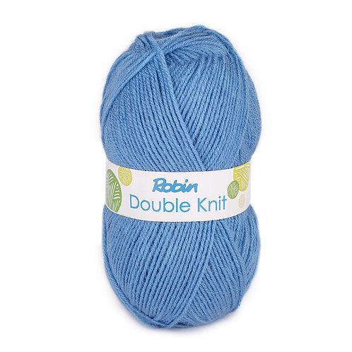 Robin Basic DK Acrylic Yarn