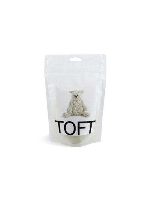 TOFT MINI Simon the Sheep