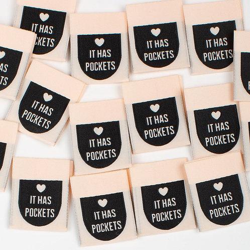 KATM Labels - It Has Pockets