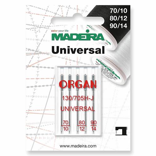 Machine Needles Universal