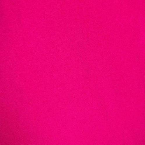 Fuschia Pink Jersey