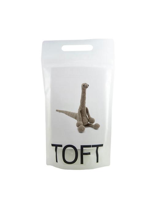 TOFT Dippy the Diplodocus
