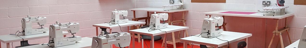 sewingschool.jpg