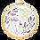 Thumbnail: Botanical Embroidery Kits