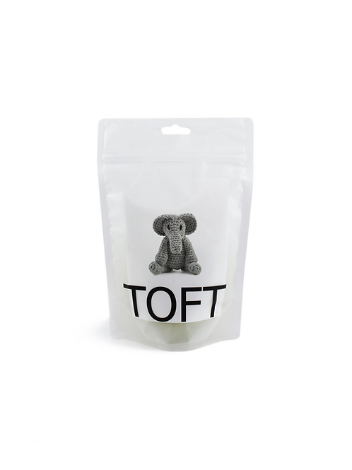 TOFT MINI Bridget the Elephant