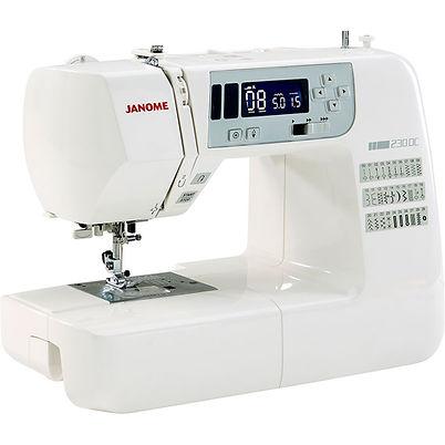 janome-230dc-sewing-machine-1.jpg