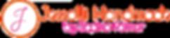 jessalli logo
