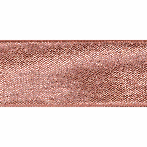 Glitter Lame Ribbon 7mm