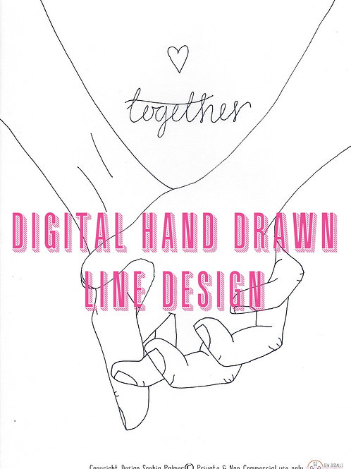 Design 'Together'