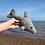 Thumbnail: TOFT JUMBO Kai the Baby Shark