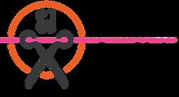 sew jessalli logo