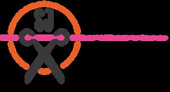sew_jessalli logo.png