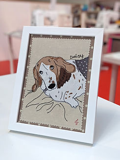 pet portrait daisy2.jpg