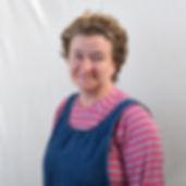 mum headshot.jpg