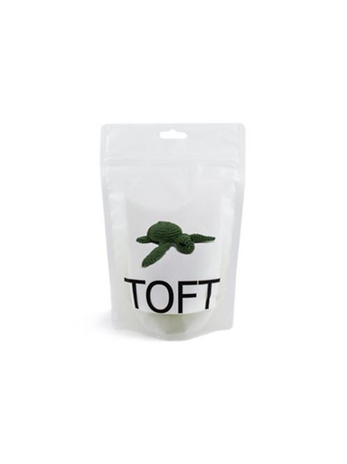 TOFT MINI Kat the Turtle