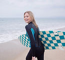 surfset