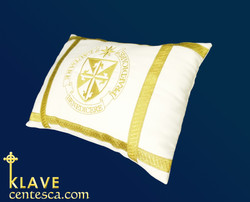 Missal Pillow