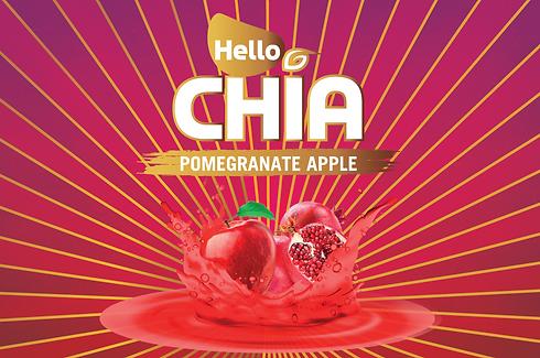 Chia Pomegranate Apple.PNG