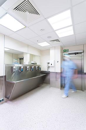 Surgical scrub sink (2).jpg