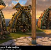 RyanBatcheller_SODBerk01.jpg