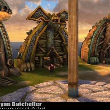 RyanBatchellerSOD_Berk01.png