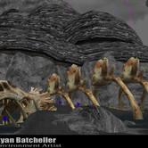 RyanBatcheller_SODDragonIsland.jpg