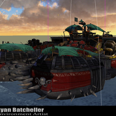 RyanBatcheller_SODPirateShip.jpg