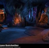 RyanBatcheller_SODVikingHeads.jpg