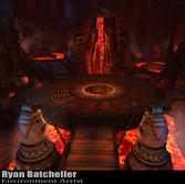 RyanBatchellerSOD_StableLava.png