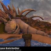 RyanBatcheller_SODVanahiem.jpg
