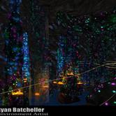 RyanBatcheller_SODHiddenWorld01.jpg