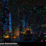 RyanBatcheller_SODHiddenWorld01.jpg