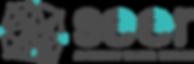 SEER_ATT_Logo_edited.png