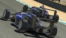 USF 2000 rear.PNG