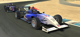 USF 2000 front.PNG