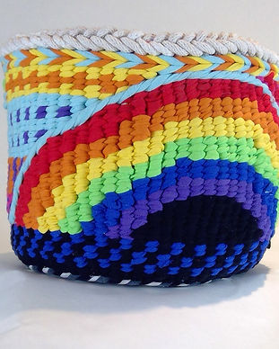 Rainbow basket 1.jpg