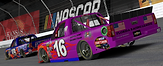 FSR race photosRachel.PNG