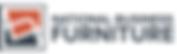 National business furniture logo.png