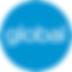 Global Logo 2.png