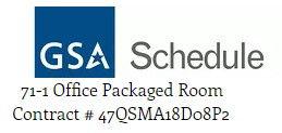 Website - GSA schedule.jpg