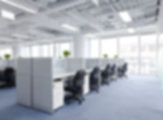 cubicle-installation-bg.jpg