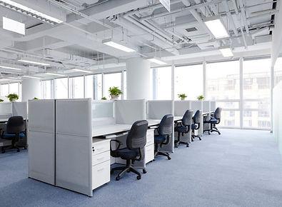 cubicle-installation-bg.jpg