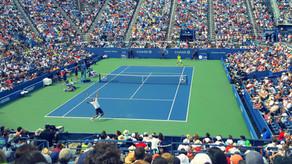 Tennis: Wimbledon rayé du calendrier 2020
