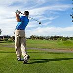 golf-swing-golf-course-1280.jpg_itok=DQ5