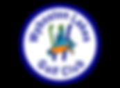 WLGC_Logo_Screeenshot.png