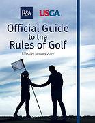 riles of golf.jpg